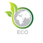 Jordvarmeanlæg, Solvarme, Bæredygtige produkter